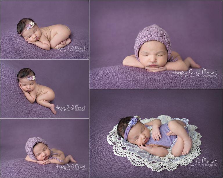 Gianna Newborn Photos-8.jpg