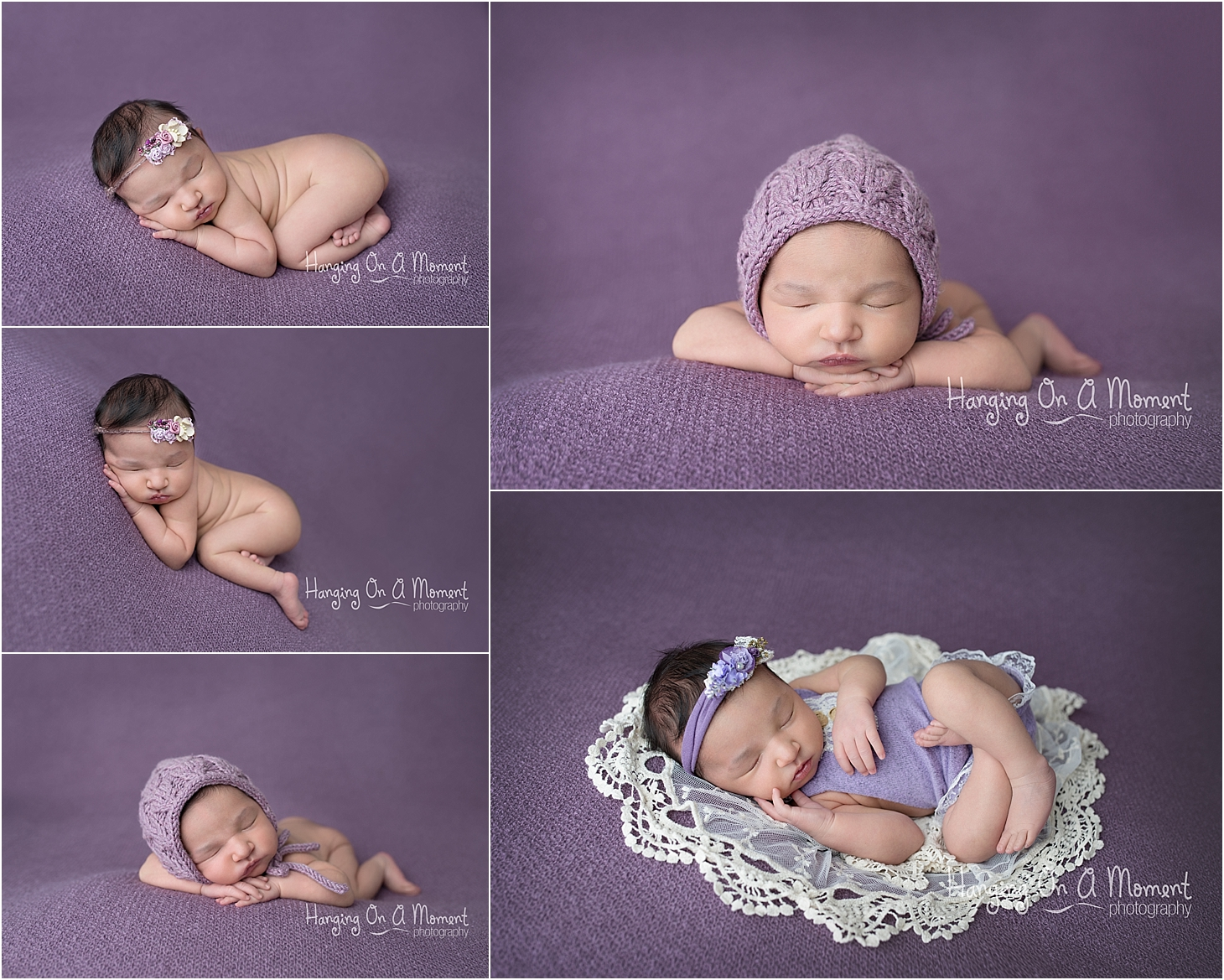 Gianna Newborn Photos-8.jpg