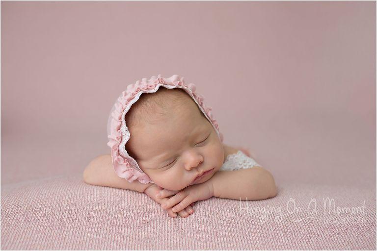 NewbornSophia-12.jpg