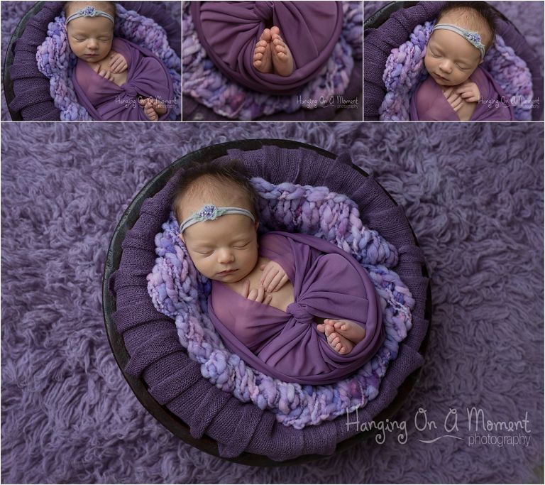 NewbornSophia-21.jpg