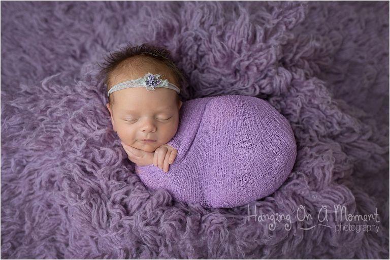NewbornSophia-25.jpg
