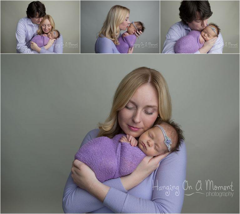 NewbornSophia-33.jpg