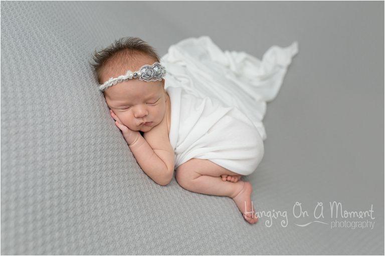 NewbornSophia-8.jpg