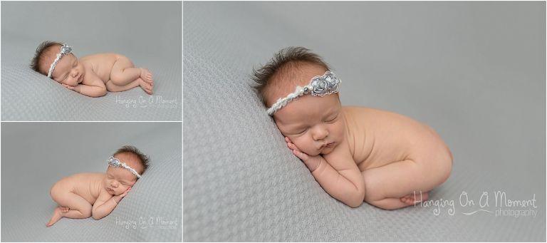NewbornSophia-9.jpg