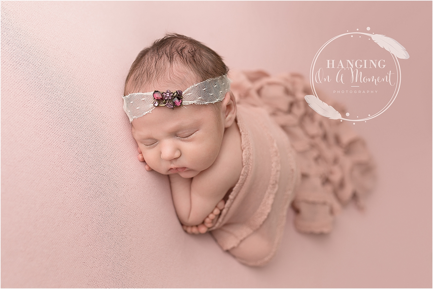 Avery Newborn Photos -5.jpg
