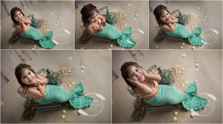 Mermaid Session-30.jpg