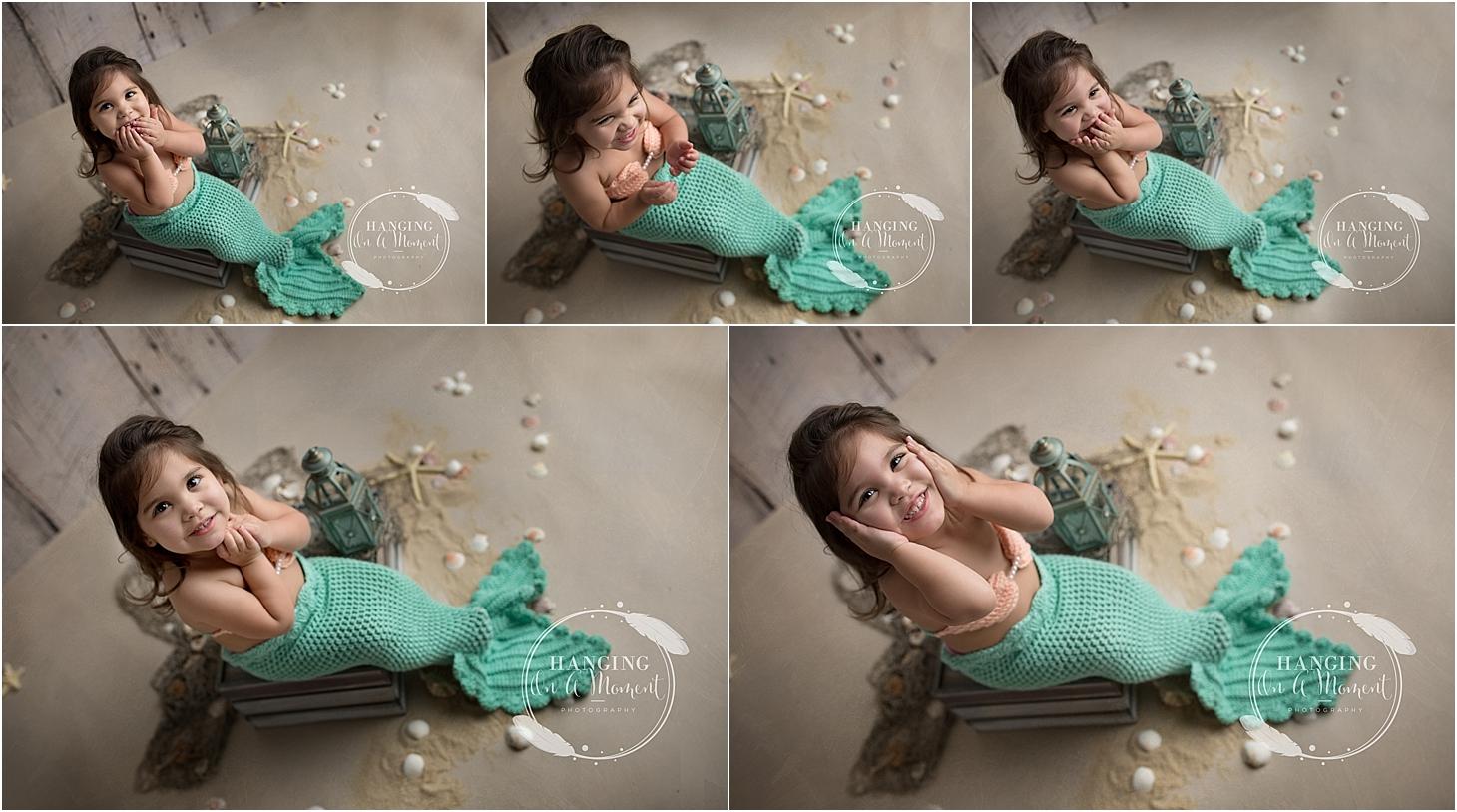 Mermaid Session-30.jpg