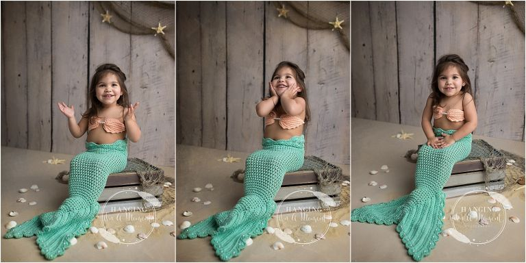 Mermaid Session-5.jpg