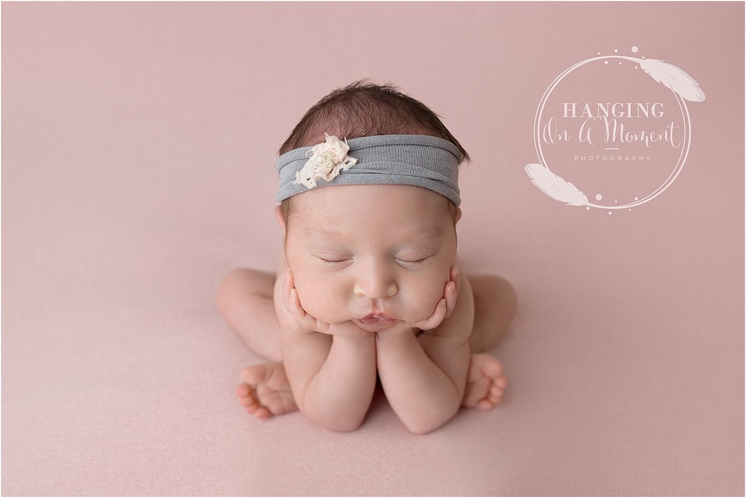 Newborn Avery Zanvottor.jpg