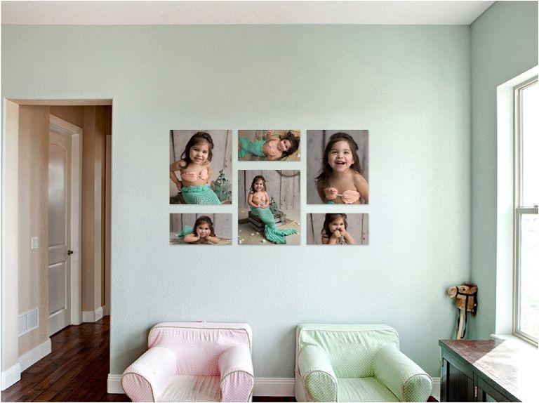 roomideas.jpg