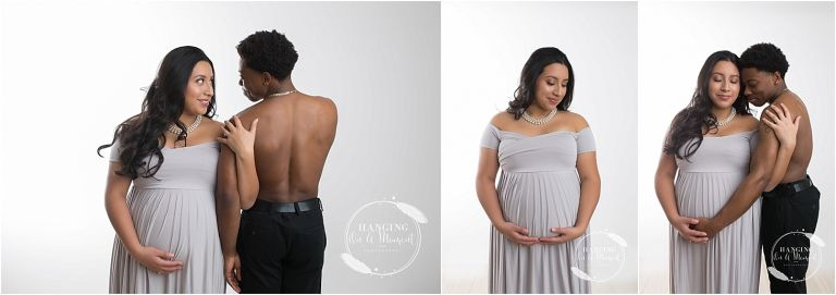 Peggy's Maternity Session -32.jpg