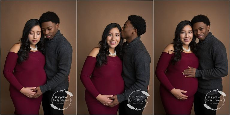 Peggy's Maternity Session -6.jpg