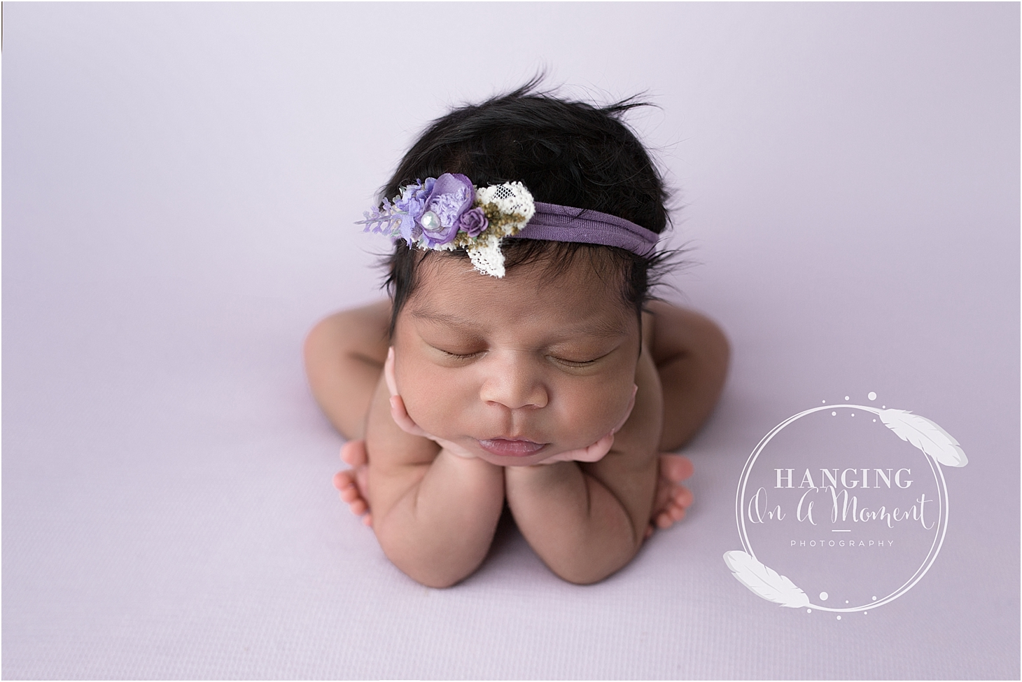 Brielle Newborn Photos-1.jpg