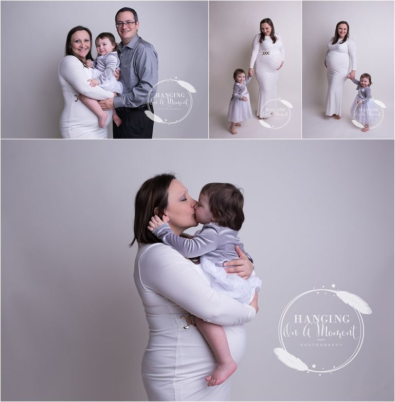 Maternity Session - Re-edited -14.jpg