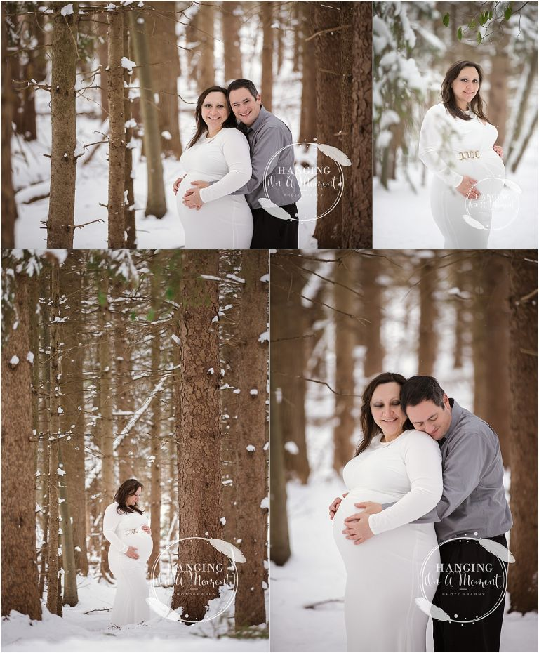 Maternity Session - Re-edited -45.jpg