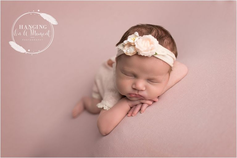 Avni Newborn Photos-14.jpg
