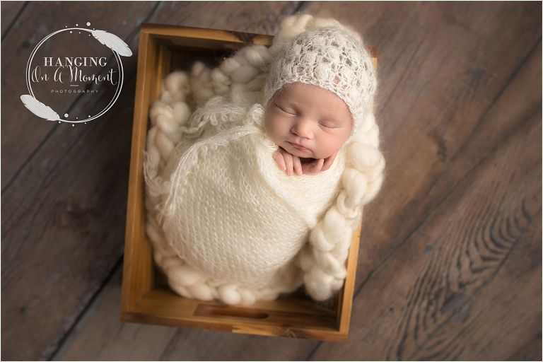 Avni Newborn Photos-17.jpg