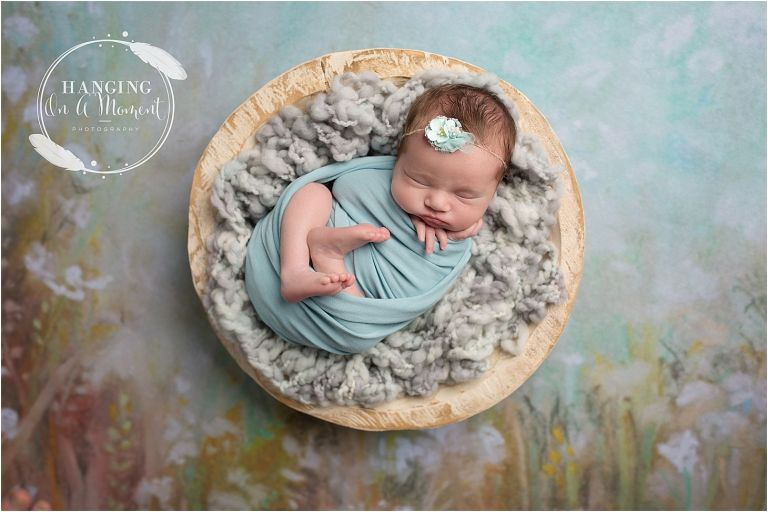 Avni Newborn Photos-21.jpg