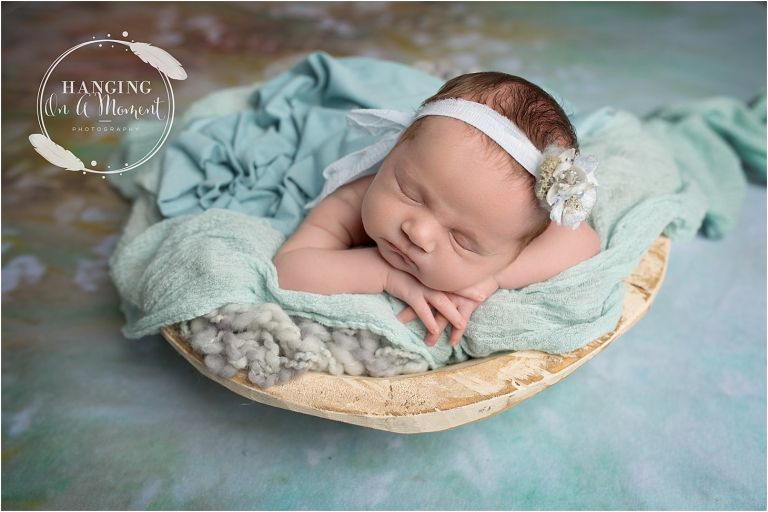 Avni Newborn Photos-22.jpg