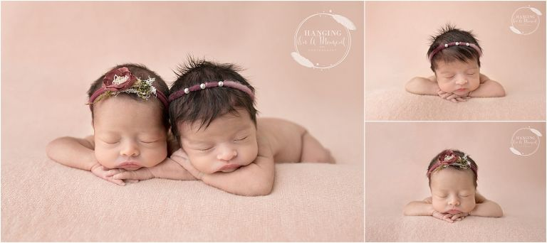 Newborn Photos-15-1.jpg