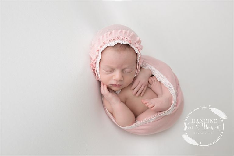 Emelia Newborn Photos-21.jpg