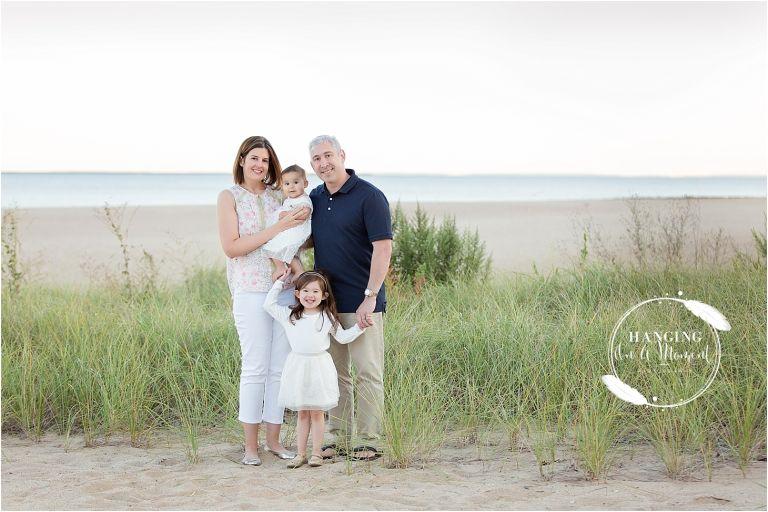 Family Photos 2017-13.jpg