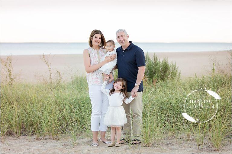 Family Photos 2017-14.jpg