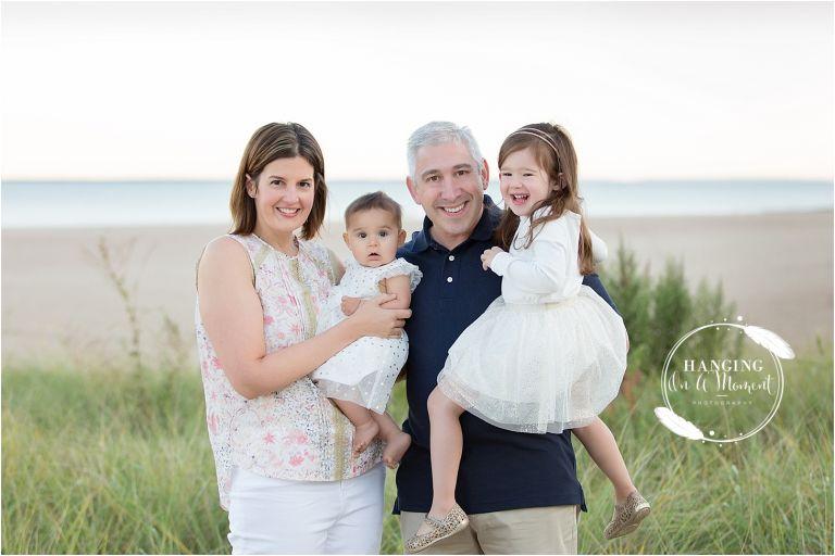 Family Photos 2017-15.jpg
