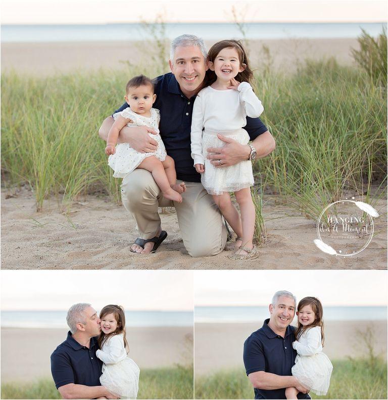 Family Photos 2017-24.jpg