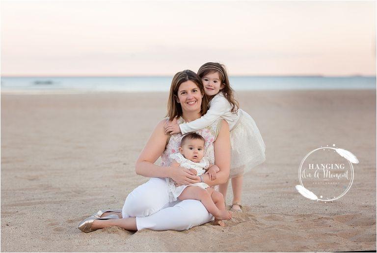 Family Photos 2017-32.jpg