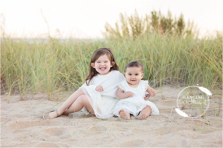 Family Photos 2017-5.jpg