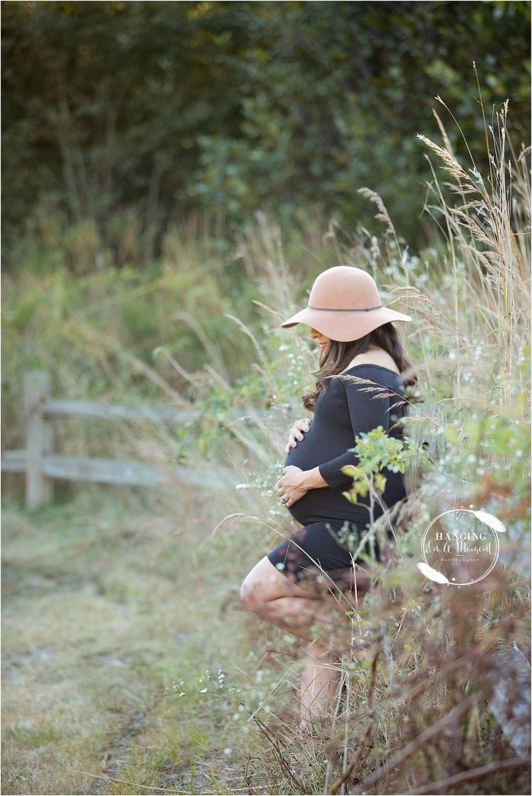 Maternity Photos -10.jpg