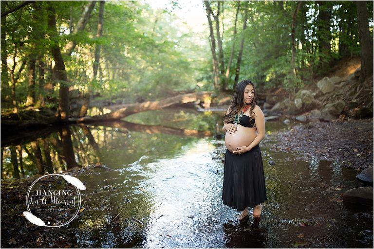 Maternity Photos -26.jpg