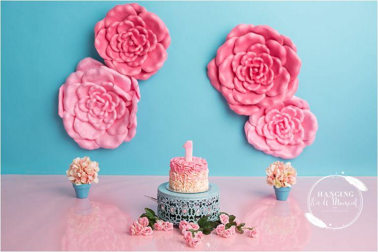 Evelyn Marie - First Birthday Photos -1.jpg