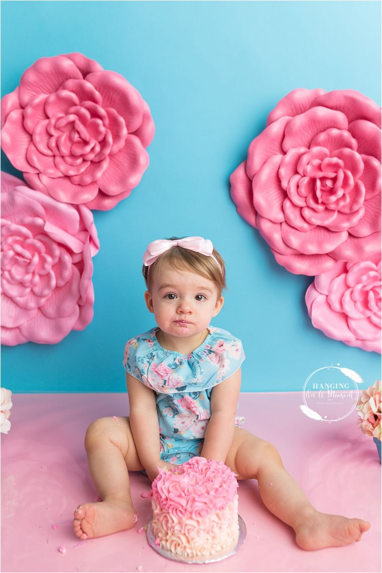 Evelyn Marie - First Birthday Photos -19.jpg