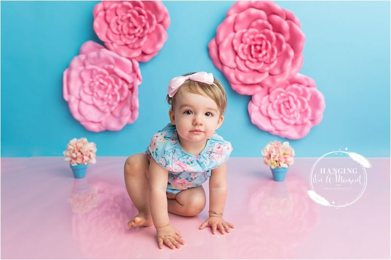 Evelyn Marie - First Birthday Photos -4.jpg