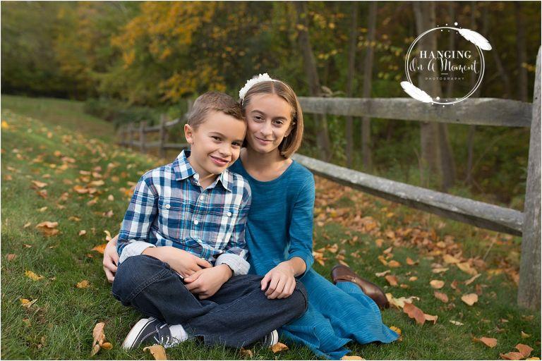 Lehberger Family Photos 2017-10.jpg
