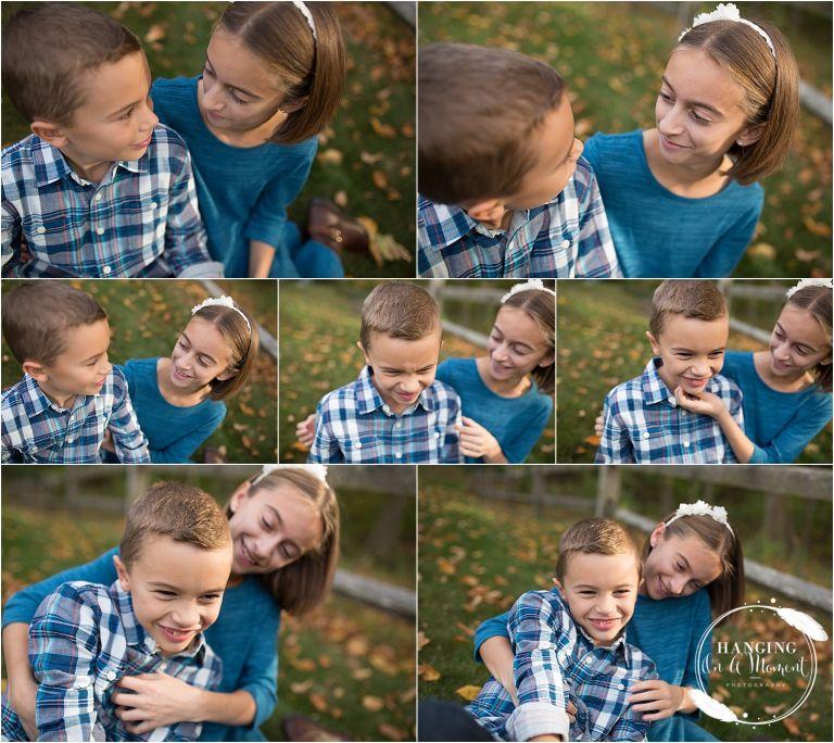 Lehberger Family Photos 2017-11.jpg