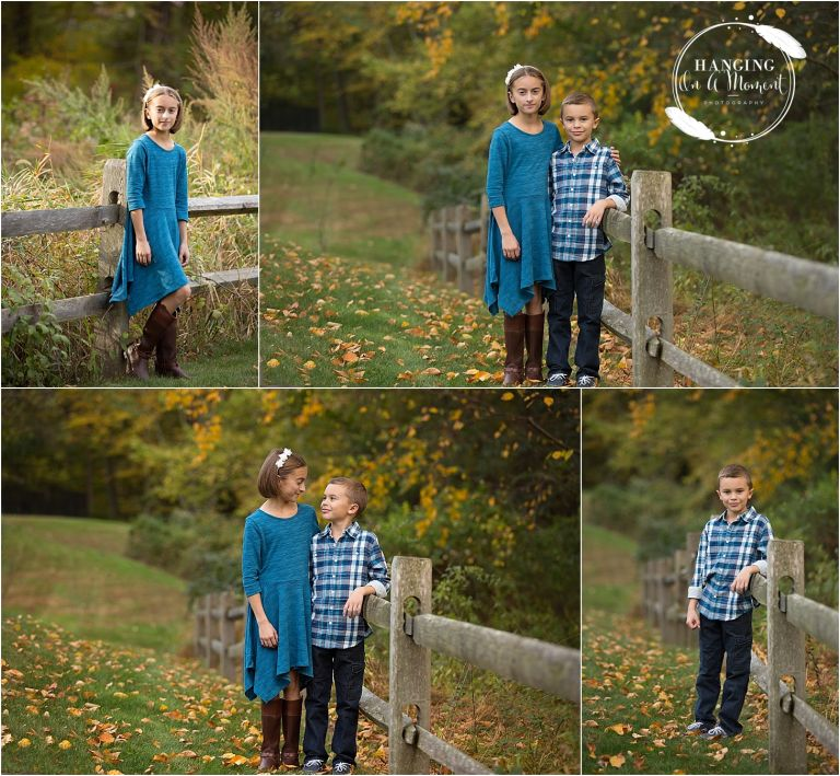 Lehberger Family Photos 2017-2.jpg