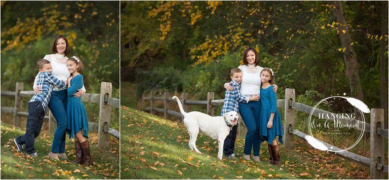 Lehberger Family Photos 2017-21.jpg