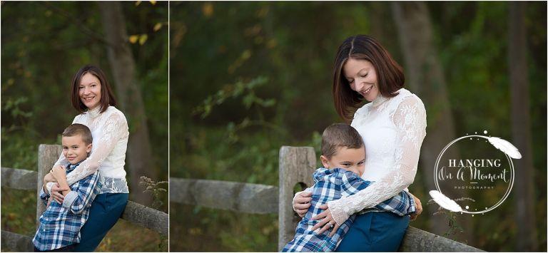 Lehberger Family Photos 2017-24.jpg