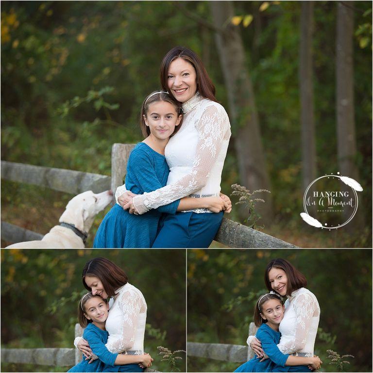 Lehberger Family Photos 2017-26.jpg