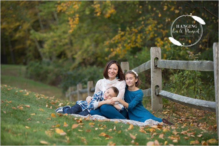 Lehberger Family Photos 2017-31.jpg