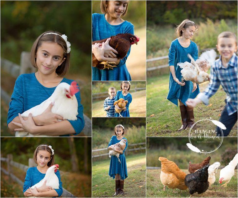 Lehberger Family Photos 2017-38.jpg