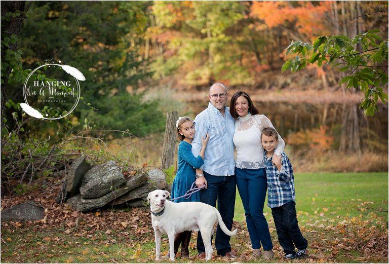 Lehberger Family Photos 2017-52.jpg