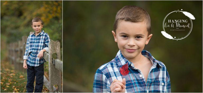 Lehberger Family Photos 2017-6.jpg