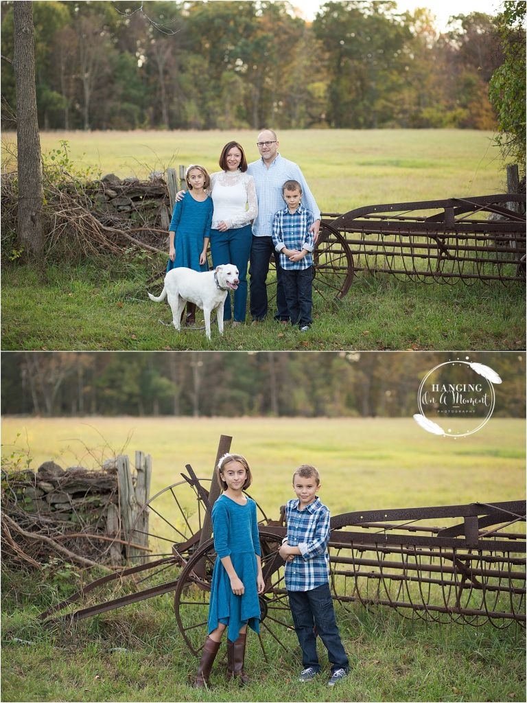 Lehberger Family Photos 2017-61.jpg