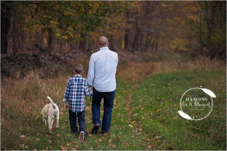 Lehberger Family Photos 2017-64.jpg