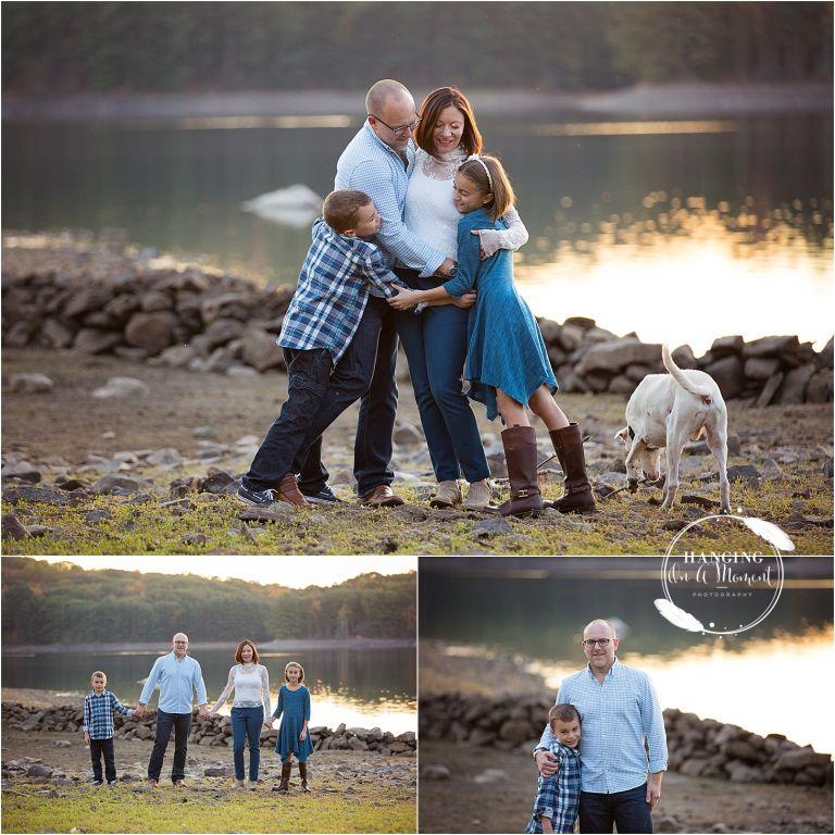 Lehberger Family Photos 2017-69.jpg