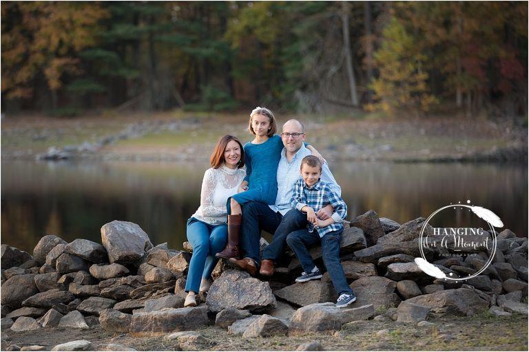 Lehberger Family Photos 2017-74.jpg